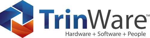 TrinWare Custom Technology Solutions